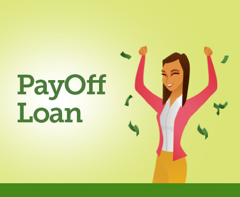 PayOff Loan